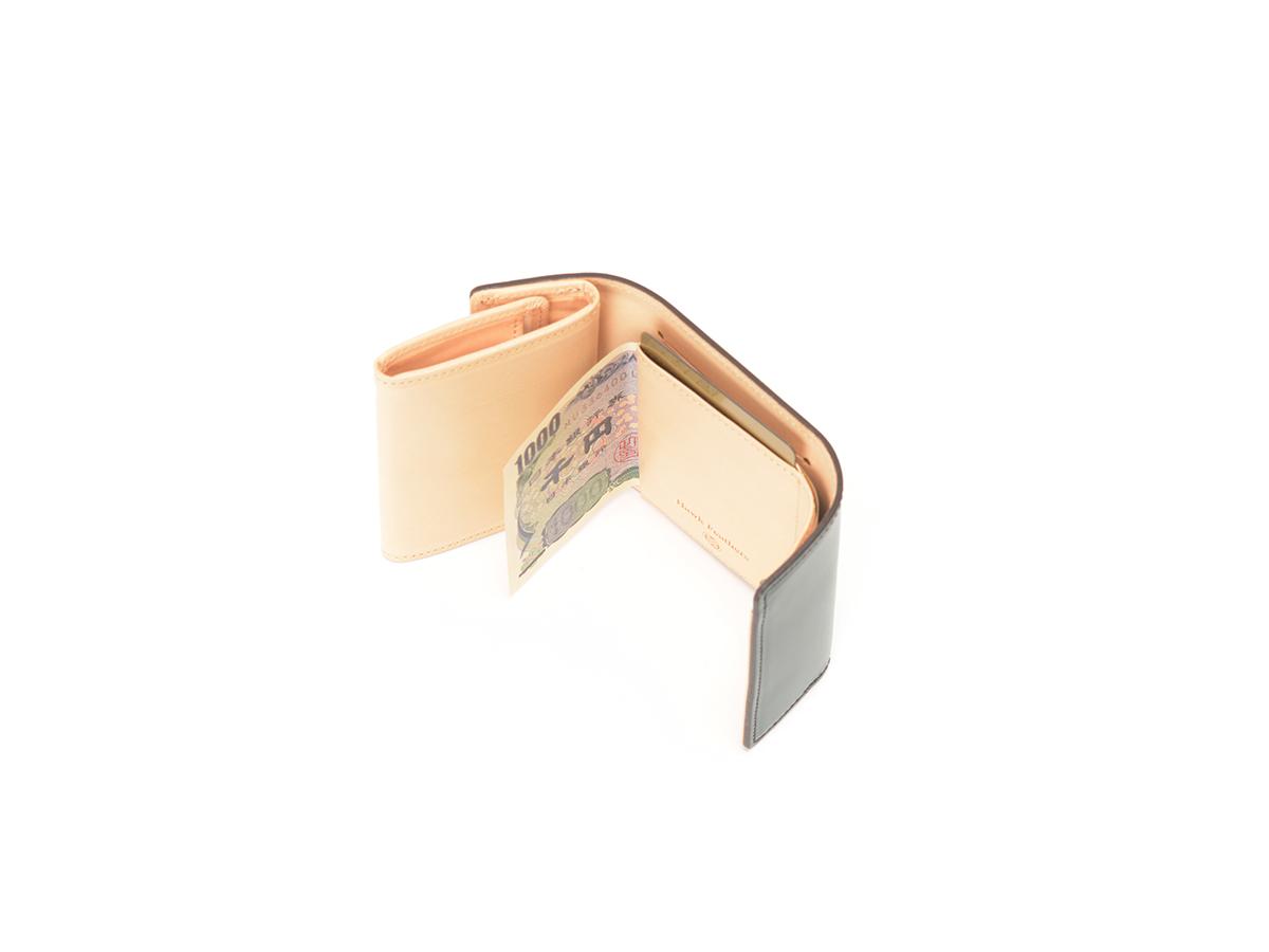コードバン  ボックス小銭付き三つ折札入れ_detail_image_03