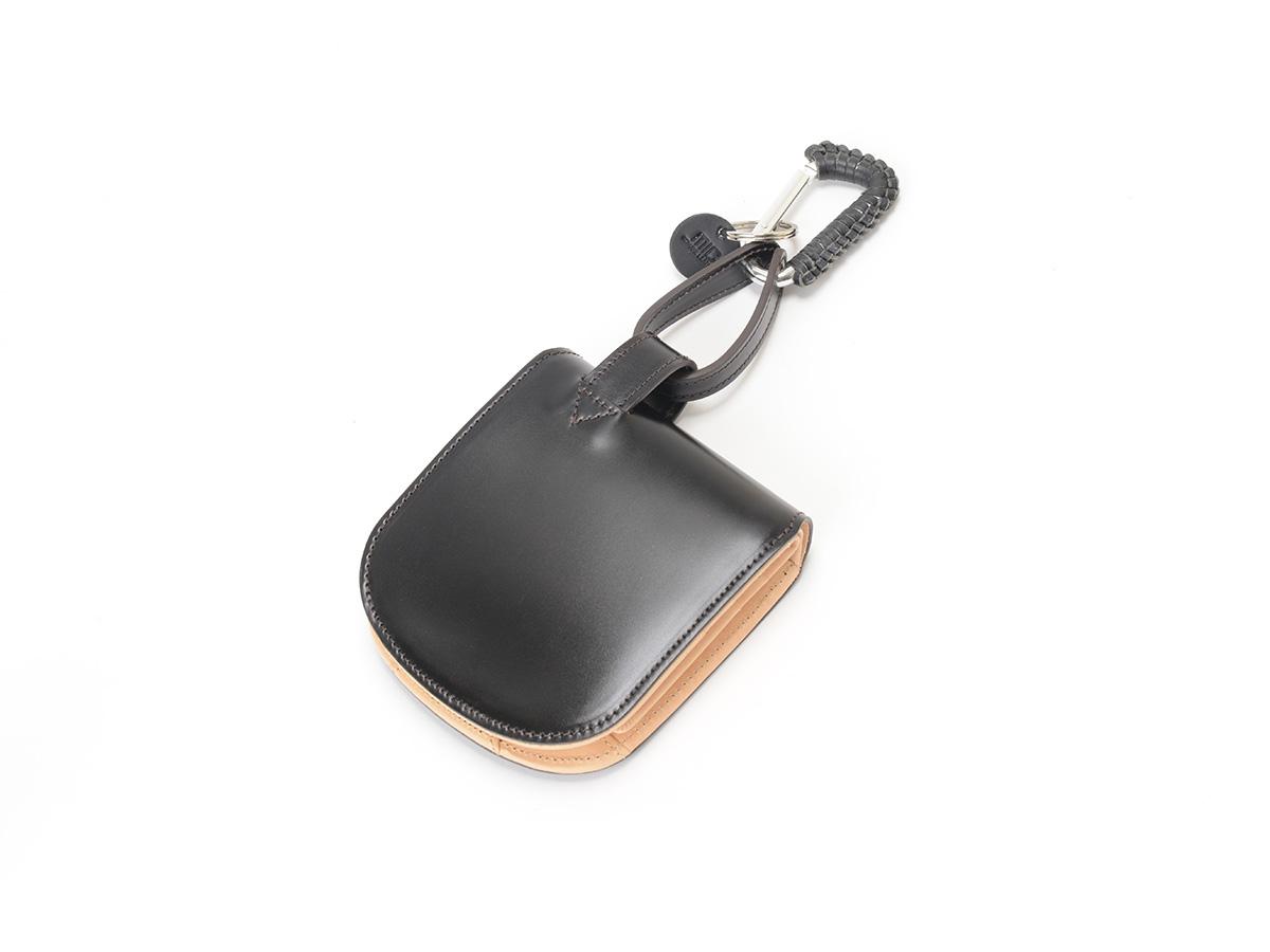 コードバン ヒップポケット革財布(小銭入れ付き)_detail_image_05