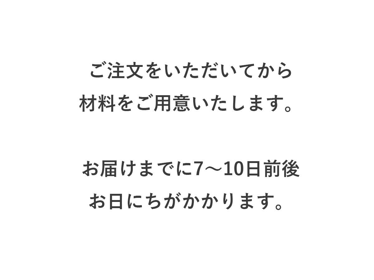 レースかがりレザーチャームキット_detail_image_05