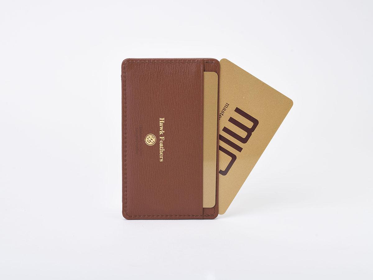 カンガルー ボックス小銭入れ付きパスケース_02
