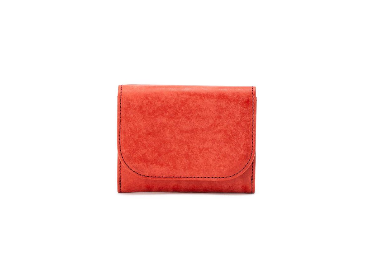 マヤ 三つ折りミニ財布_COLOR_image