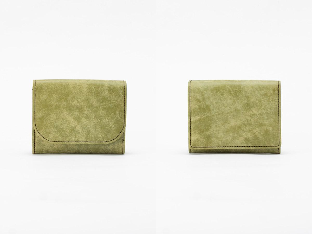 マヤ 三つ折りミニ財布_detail_image_04
