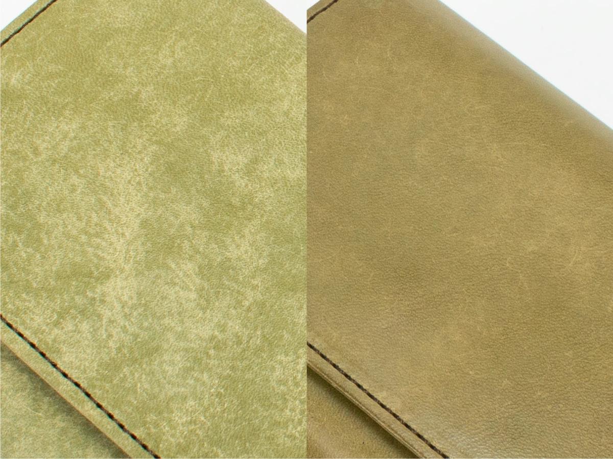 マヤ 外ボックス小銭入れ付き二つ折り財布_detail_image_05
