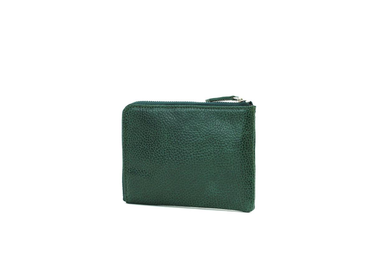 ボルゲリ L型ファスナー財布_01