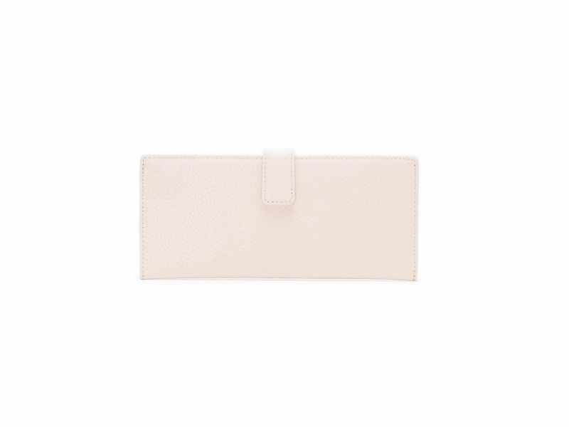 シュランク 薄型長財布(小銭入れ無し)
