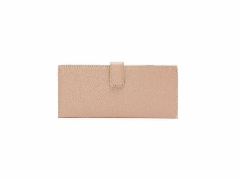 シュランク 薄型長財布(小銭入れ付き)