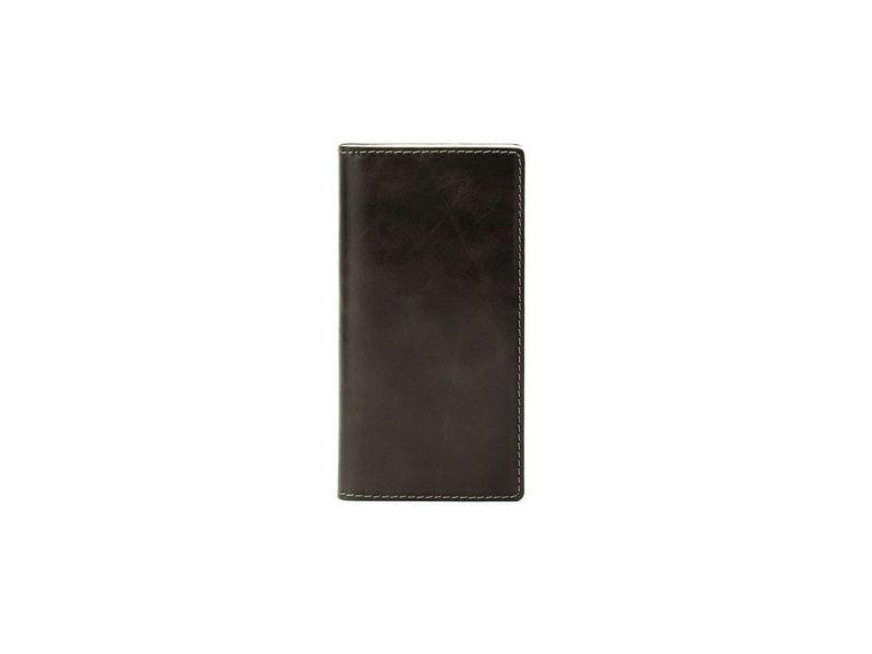 バグッダ スマートフォンケース(小) ブラック